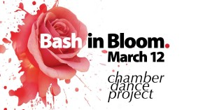 bash in bloom graphic