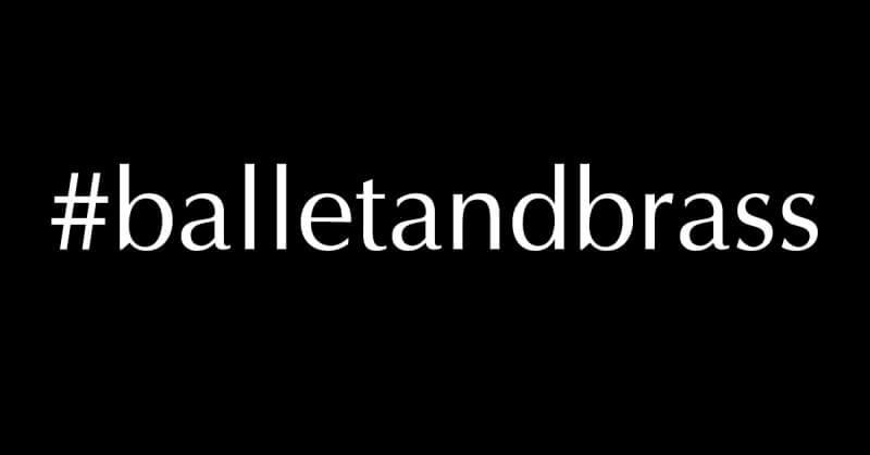 WebHeader BalletandBrass CDP16 1200x628