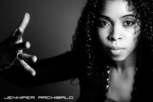 Jennifer Archibald hi-res BW